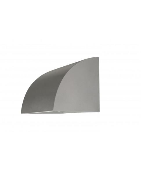 LED Single Surface